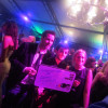 Generation MTV brand activation op de Public Buzz Awards