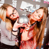 "Club MTV party in D-Clic ""The EMA edition"""