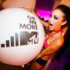 "Club MTV on tour ""The Jersey Shore Edition"""