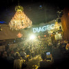 DIAGEO sales kick off event