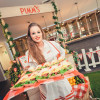 Pimm's launch Diageo