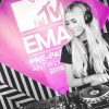 MTV EMA pré-party