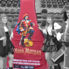 Captain Morgan – Antwerp Giants