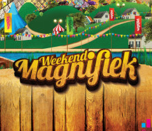 Generation MTV incentive op Weekend Magnifiek