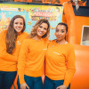 Nickelodeon herfstactivatie
