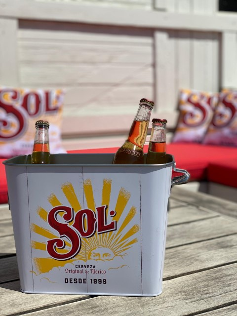 Sol Style Integration